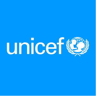 United Nations Children's Fund