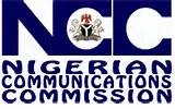 Nigeria Communications Commission (NCC)