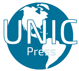 UnicPress_Web