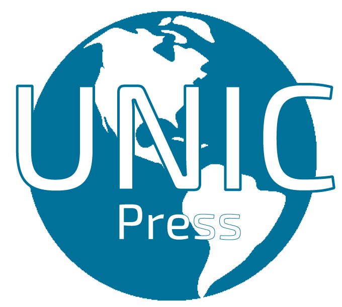 Unicpress Logo