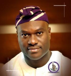 Ooni of Ife, Enitan Adeyeye Ogunwusi