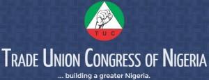 Trade Union Congress of Nigeria