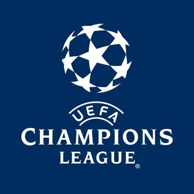 UEFA Champions League comes on 28 position in most liked Facebook pages list