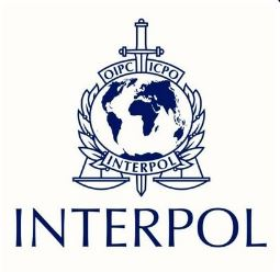 The International Criminal Police Organization (INTERPOL)