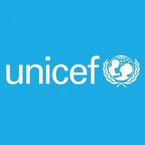 The United Nations Children's Emergency Fund (UNICEF)