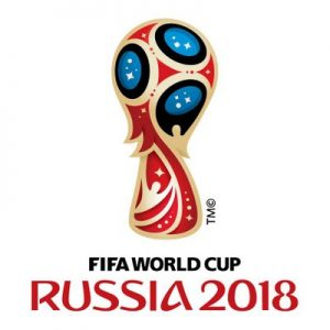 FIFA World Cup: Russia 2018