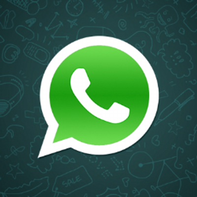 WhatsApp Inc