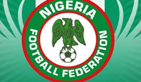 Nigeria Football Federation (NFF)