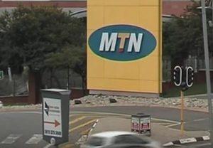 MTN Group