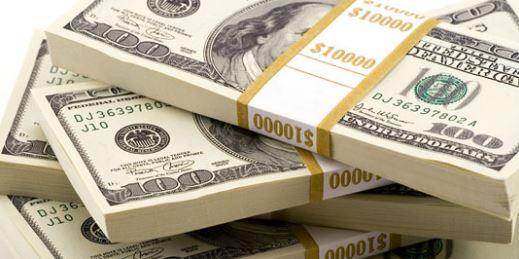 Dollar ($)
