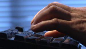 Computer.Cuberattack -