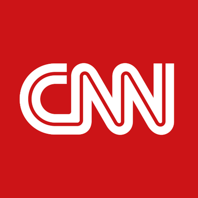 Cable Network News (CNN)