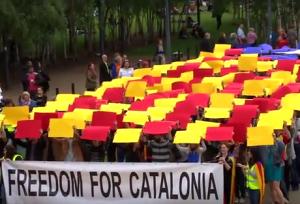 Catalonia.