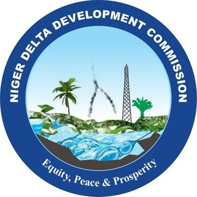 Niger Delta Development Commission (NDDC)