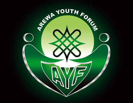 Arewa Youth Forum (AYF)