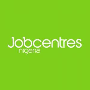 Jobcentres Nigeria (@jobcentresnaija)