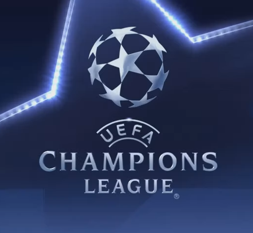 champions league results 6th to 7th nov 2018 unicpress unicpress