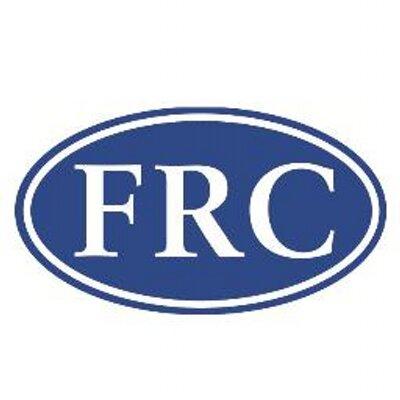 Financial Reporting Council (UK)