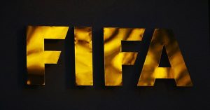 Credit to @fifamedia