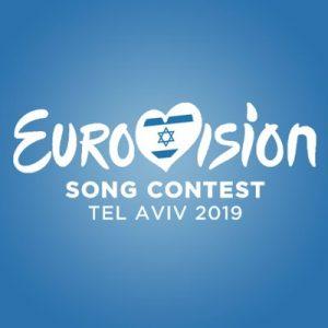 @Eurovision