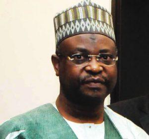 Ghali Umar Na'Abba