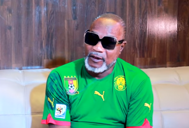 Koffi Olomide's Past Mistakes Cost Him Dearly In South