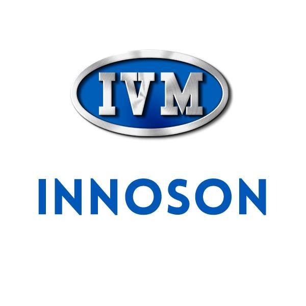 Innoson Vehicle Manufacturing Company