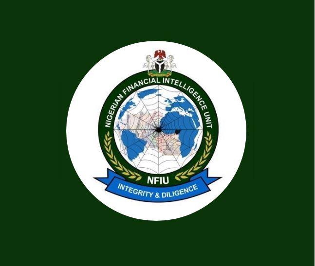 Nigerian Financial Intelligence Unit (NFIU)