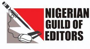 Nigerian Guild of Editors'