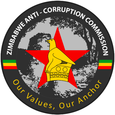 Zimbabwe Anti-Corruption Commission