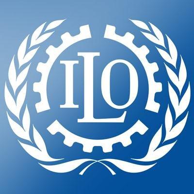 International Labour Organization (ILO)