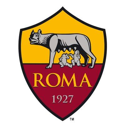 A. S. Roma FC