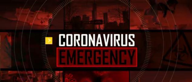 Coronavirus (COVID-19)