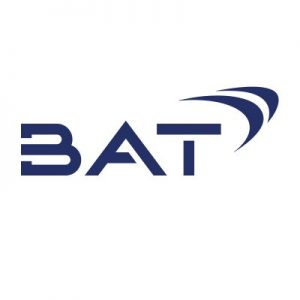 British American Tobacco (BAT)