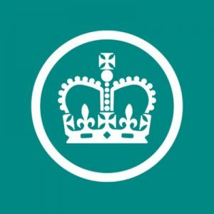 Her Majesty's Revenue and Customs (HMRC)