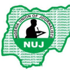 Nigeria Union of Journalists (NUJ)