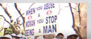 Rape - Name and shame rapists.