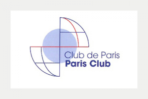 Paris Club