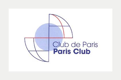 Paris Club