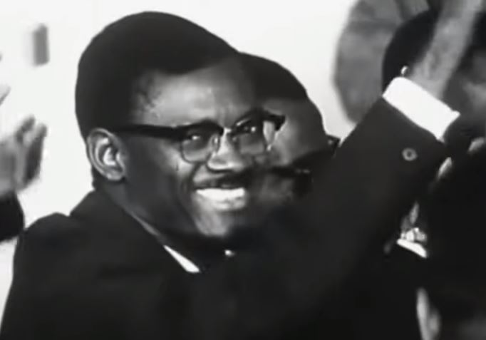 Patrice Émery Lumumba, 2 July 1925 – 17 January 1961, was a Congolese politician and independence leader.