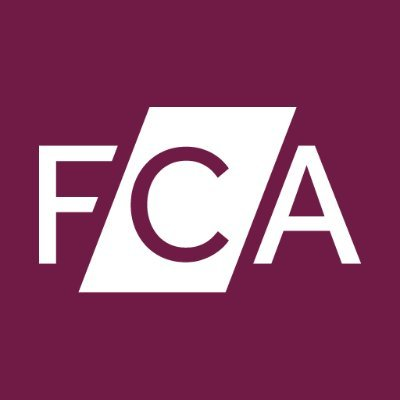 Financial Conduct Authority (FCA) - United Kingdom